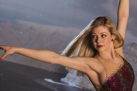 12-gracie-gold-hottest-olympic-figure-skaters-all-time