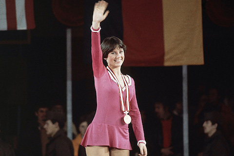 13-dorothy-hamill-hottest-olympic-figure-skaters-all-time