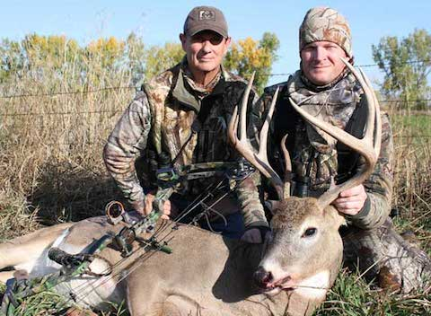 14 dale earnhardt jr deer hunting - athletes who are hunters