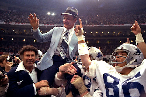 15-tom-landry-winningest-nfl-playoff-coaches