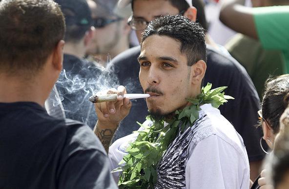 2 colorado_marijuana - super bowl xlviii prop bets