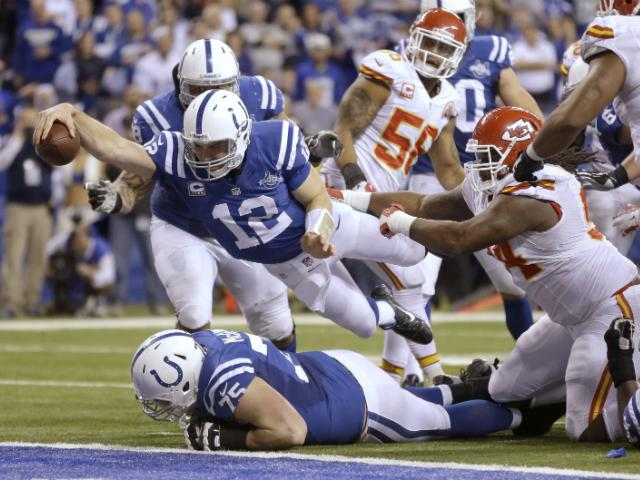 2 colts chiefs comeback andrew luck 2014