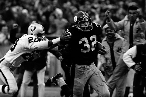 2-raiders-steelers-1976-best-nfl-playoff-rivalries
