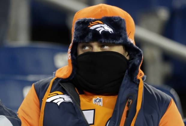 20 cold broncos fan - super bowl xlviii prop bets