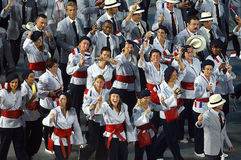 21-french-opening-ceremony-outfits-2008-crazy-olympic-outfits