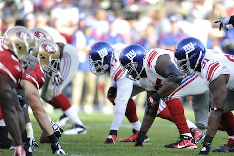 3-49ers-giants-playoffs-best-nfl-playoff-rivalries