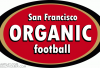 http://www.totalprosports.com/wp-content/uploads/2014/01/49ers-520x302.png