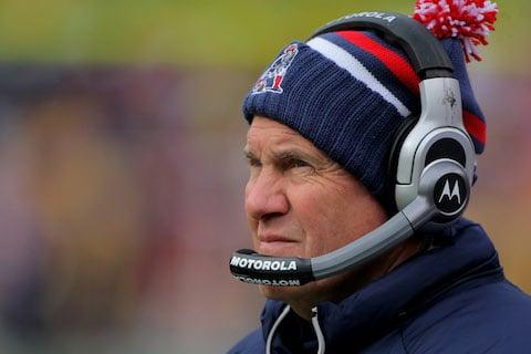 5-bill-belichick-winningest-nfl-playoff-coaches