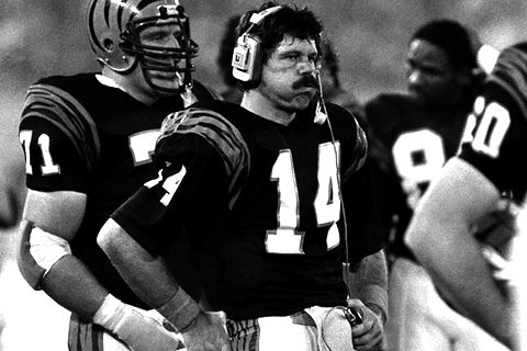 5 ken anderson - best quarterbacks to never win a super bowl