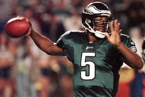 6-donovan-mcnabb-best-quarterbacks-to-never-win-a-super-bowl