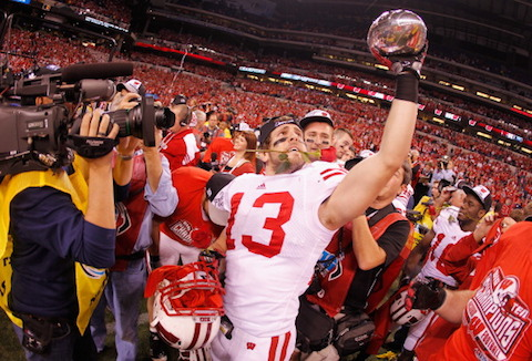 7-wisconsin-2012-big-ten-championship-game-rose-bowl-why-we-wont-miss-bcs