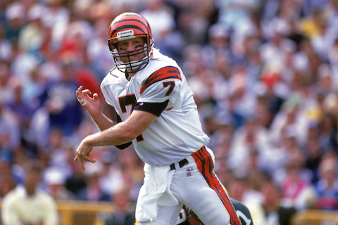 8-boomer-esiason-best-quarterbacks-to-never-win-a-super-bowl