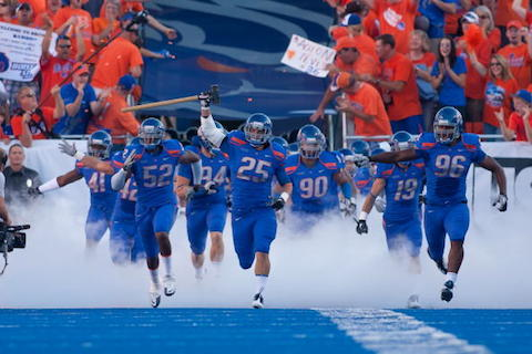 9-boise-state-broncos-football-why-we-wont-miss-bcs.