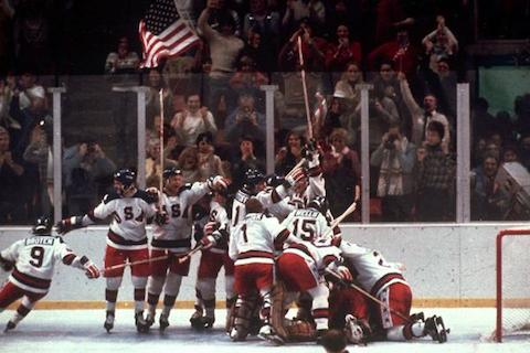 9-lake-placid-1980-miracle-on-ice-winter-olympics-scandals-and-controversies
