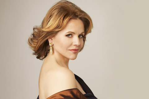 9-renee-fleming-opera-singer-super-bowl-xlviii-prop-bets