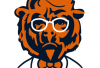 http://www.totalprosports.com/wp-content/uploads/2014/01/Bears-392x400.png
