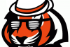 http://www.totalprosports.com/wp-content/uploads/2014/01/Bengals-388x400.png