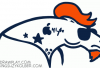 http://www.totalprosports.com/wp-content/uploads/2014/01/Broncos.png