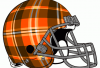 http://www.totalprosports.com/wp-content/uploads/2014/01/Browns-517x400.png