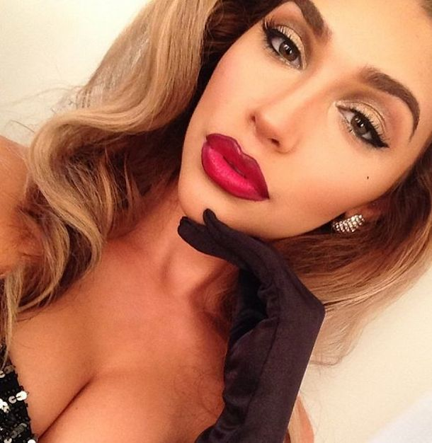 Chantel-Jeffries-2