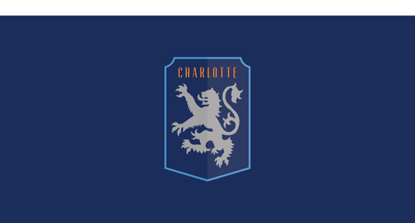 Nba Logos Redesigned As Soccer Crests By Graphic Designer