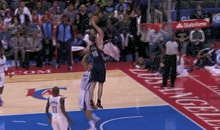 Cody Zeller Starts Off 2014 With Terrible Missed Dunk (GIF)