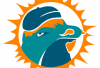 http://www.totalprosports.com/wp-content/uploads/2014/01/Dolphins-423x400.png