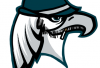 http://www.totalprosports.com/wp-content/uploads/2014/01/Eagles-350x400.png