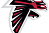http://www.totalprosports.com/wp-content/uploads/2014/01/Falcons-425x400.png
