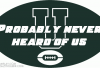 http://www.totalprosports.com/wp-content/uploads/2014/01/Jets-520x292.png