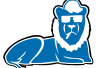 http://www.totalprosports.com/wp-content/uploads/2014/01/Lions-520x395.png