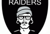 http://www.totalprosports.com/wp-content/uploads/2014/01/Raiders-376x400.png