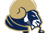 http://www.totalprosports.com/wp-content/uploads/2014/01/Rams-437x400.png