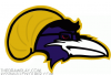 http://www.totalprosports.com/wp-content/uploads/2014/01/Ravens.png