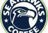 http://www.totalprosports.com/wp-content/uploads/2014/01/Seahawks-393x400.png