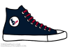 http://www.totalprosports.com/wp-content/uploads/2014/01/Texans-520x357.png