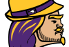 http://www.totalprosports.com/wp-content/uploads/2014/01/Vikings-321x400.png