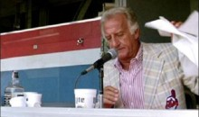 "According to Bob Uecker, ""Major League IV"" Is Probably Going to Happen"