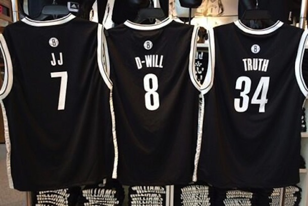 brooklyn nets nickname jerseys 2