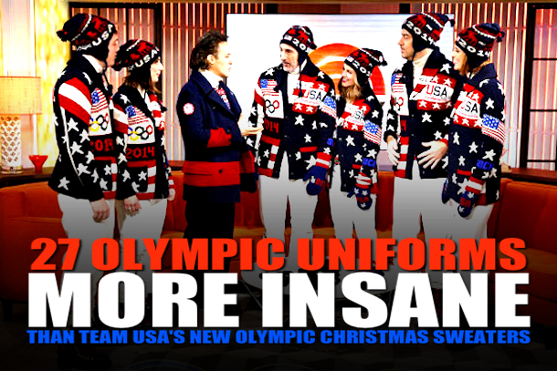 crazy-uniforms-olympics-opening-ceremonies
