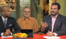 Dan Le Batard Sold His Baseball Hall of Fame Vote to Deadspin
