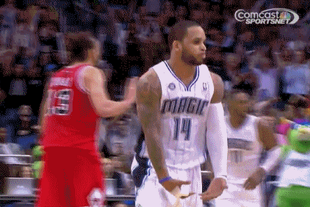 jameer nelson onions dance