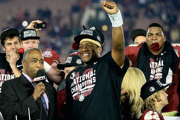 jameis winston national champion florida state