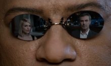 Kia Rolls Out Matrix-Themed Super Bowl Commercial Starring Laurence Fishburne (Video)
