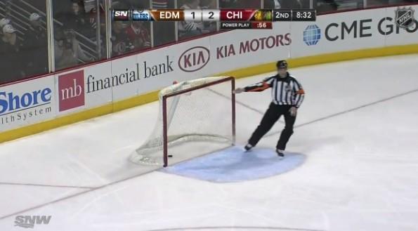 patrick kane own goal