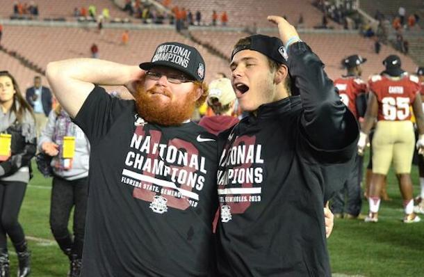 red lightning national championship shirt