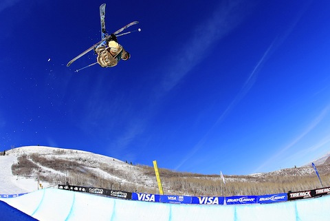ski-halfpipe-new-sports-2014-winter-olympics
