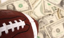 Find Out How to Turn a $50 Bet on Super Bowl XLVIII into $710,923,613,350