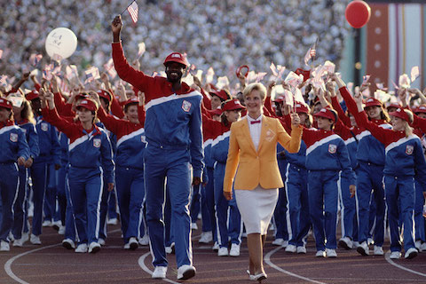 usa-1984-opening-ceremony-track-suits-crazy-olympic-outfits