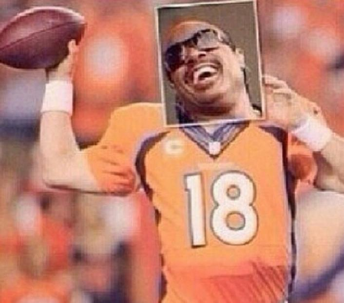 1 peyton manning stevie wonder - broncos super bowl commercials